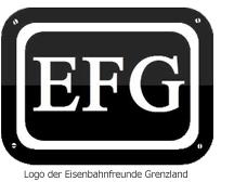 EFG_logo