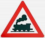 Eisenbahnfahrzeuge