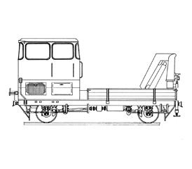 klv532222