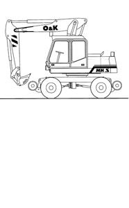 mhs-zeichnung