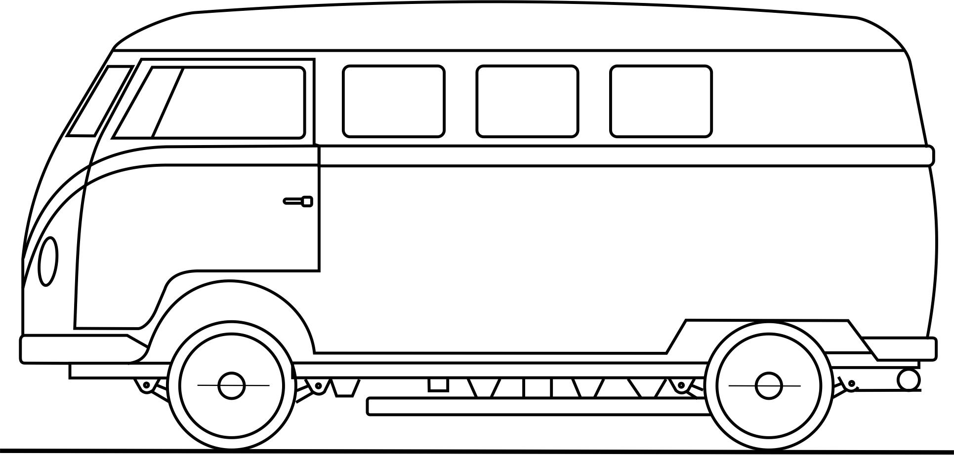 Klv20