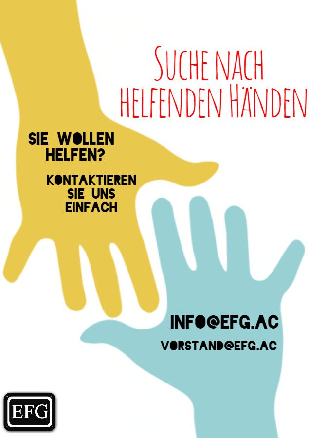 unterstützung_EFG_website